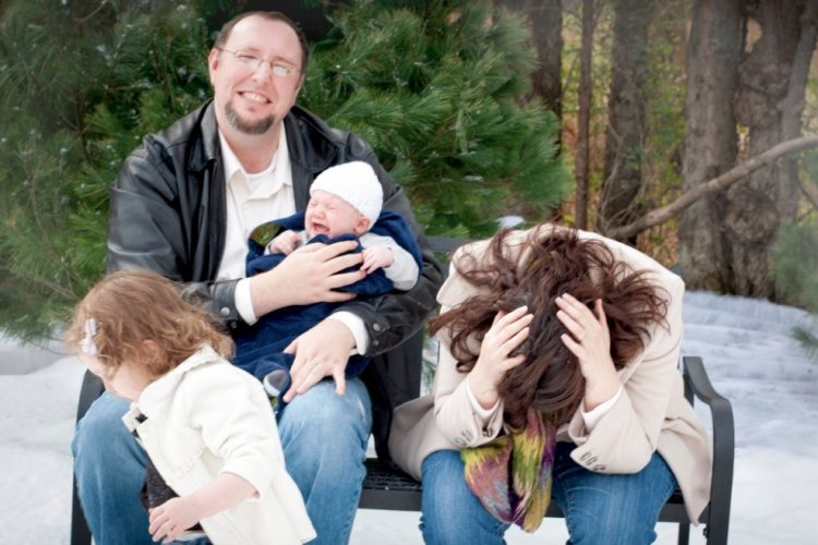 Unbelievably cute family stories picture, just for you!